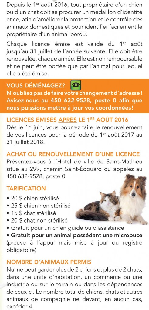 2017-licence-pour-animaux