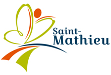 Municipalité de Saint-Mathieu