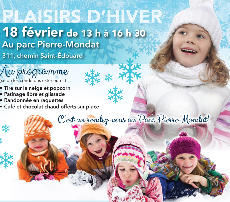 plaisirs-dhiver-800px