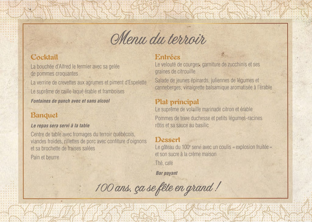 menu-du-terroir-copie