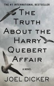 the-truth-about-the-harry-quebert-affair