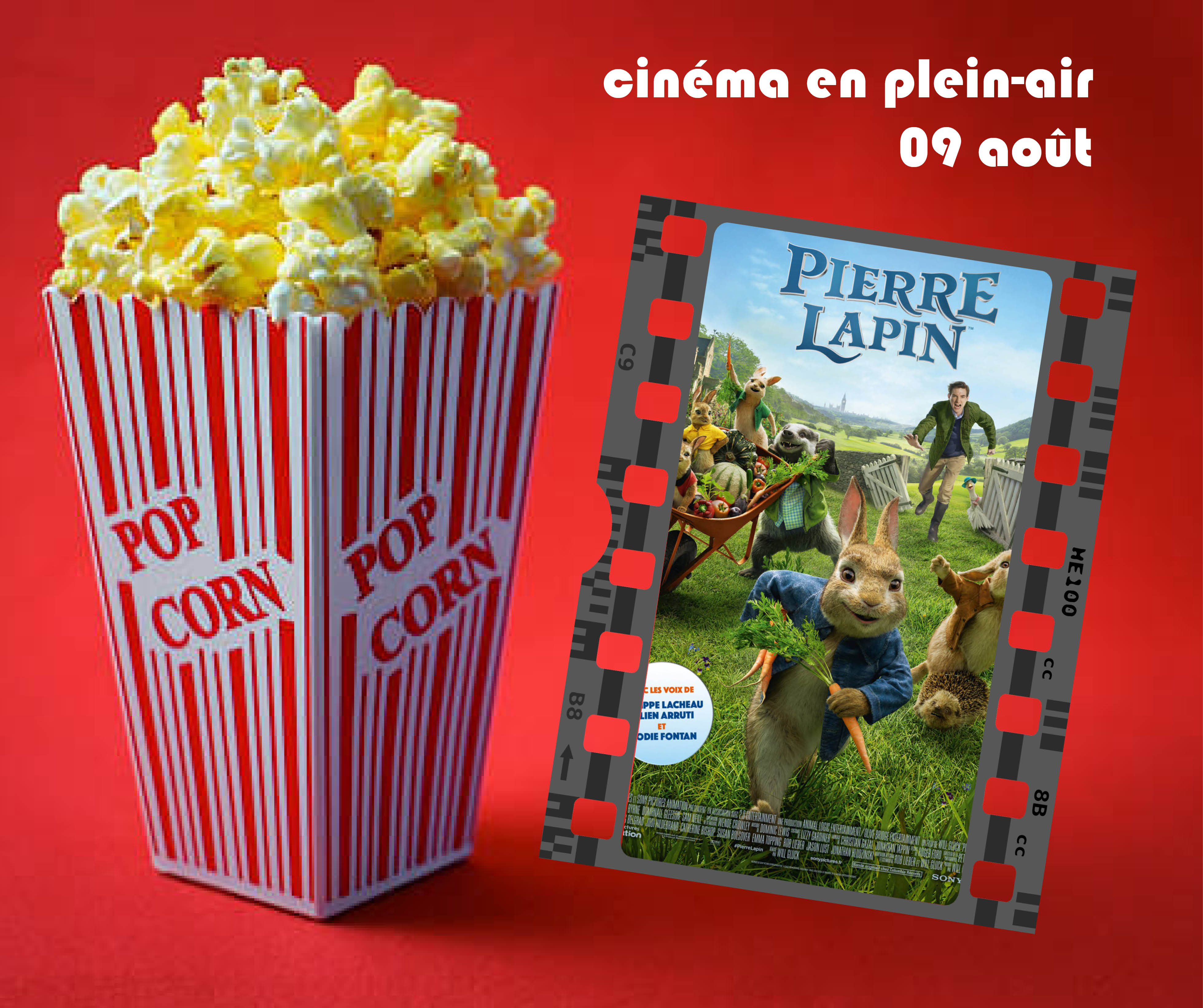 msm_pub_fb_cinema_0818