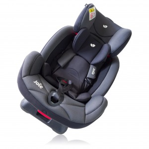 joie-baby-car-seat-3785975