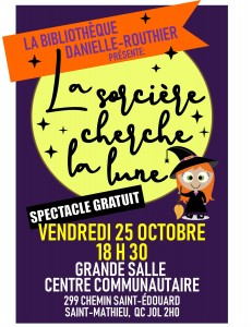 spectacle-halloween-002