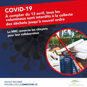 mrc_covid-19-gmr_volumineux_fb-13avril